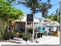 Great Guana Cay (9)
