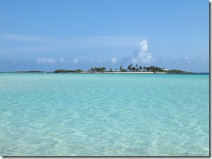 Green Turtle Cay (15)