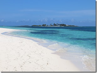 Green Turtle Cay (2)