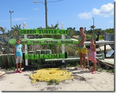 Green Turtle Cay (36)