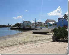 Green Turtle Cay (39)