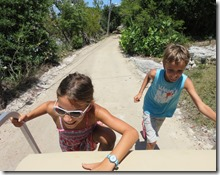 Green Turtle Cay (45)