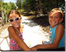 Green Turtle Cay (47)