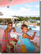 Green Turtle Cay (51)