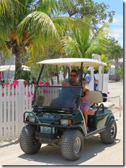 Green Turtle Cay (53)