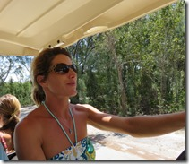 Green Turtle Cay (55)