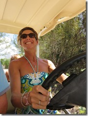 Green Turtle Cay (56)