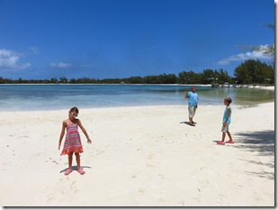 Green Turtle Cay (57)