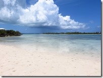 Green Turtle Cay (58)