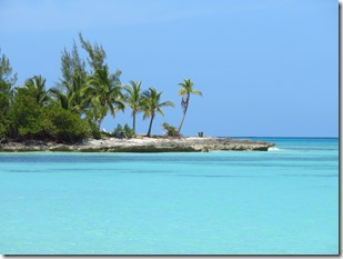 Green Turtle Cay (70)