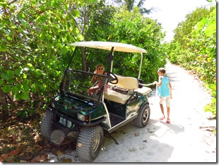 Green Turtle Cay (71)