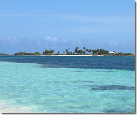 Green Turtle Cay (9)