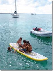 Manjack Cay (10)