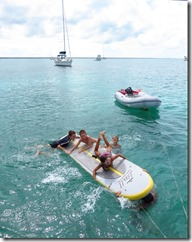Manjack Cay (12)