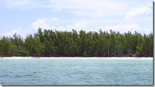 Manjack Cay (16)