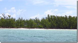 Manjack Cay (17)