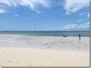 Manjack Cay (20)
