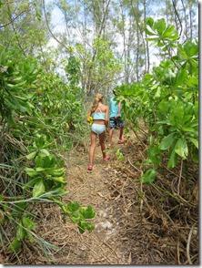 Manjack Cay (22)