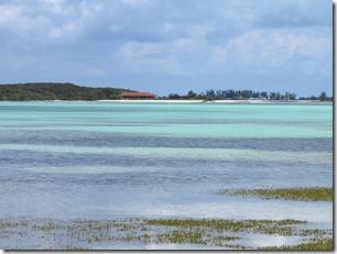 Manjack Cay (24)
