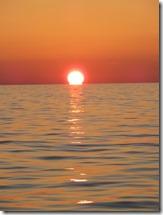 Nav Gulf Stream USA (13)