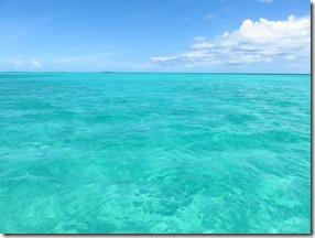 Powell Cay (1)