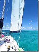 Powell Cay (3)