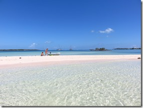 Tahiti Beach (14)