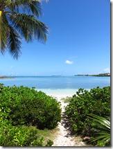 Tahiti Beach (16)