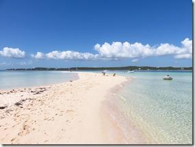 Tahiti Beach (18)