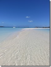 Tahiti Beach (20)