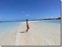 Tahiti Beach (22)