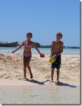 Tahiti Beach (23)