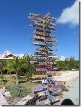 Tahiti Beach (3)