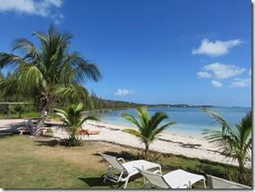 Tahiti Beach (7)