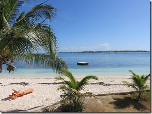 Tahiti Beach (8)