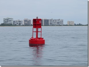 Vero Beach (2)