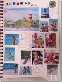 Bahamas-USA Ecole (46)