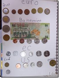Bahamas-USA Ecole (49)