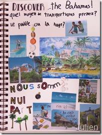 Bahamas-USA Ecole (50)
