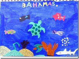 Bahamas-USA Ecole (51)