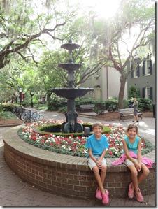 Charleston (122)