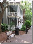 Charleston (123)