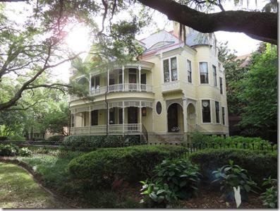 Charleston (126)
