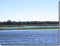 Nav Fernandina-Charleston (1)