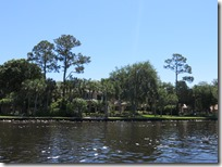 Nav Fernandina-Charleston (4)