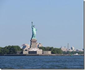 New York (19)