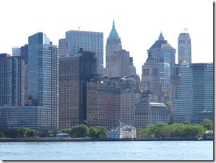 New York (23)