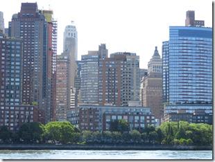 New York (29)