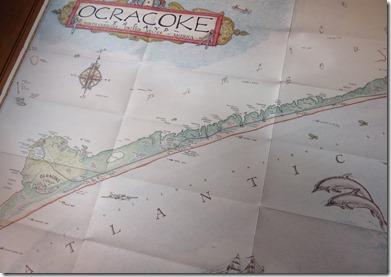 Ocracoke NC (12)