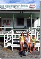 Ocracoke NC (15)